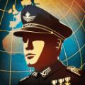 世界征服者4无限金币内购破解版 v1.0