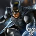 蝙蝠侠内敌游戏手机版(Batman The Enemy Within) v0.08
