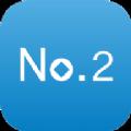 第二钱包官方app下载手机版 v1.0.0