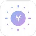 �⑻╁X包app官方手�C版下�d安�b v1.0