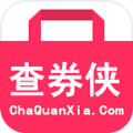查卷侠iOS苹果版app下载安装 v1.0