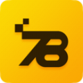七八社app官网下载手机版 v2.0.4