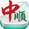 QKA棋牌赢话费官方下载最新版游戏 v89.1.20180109