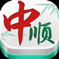 QKA斗地主赢话费官网安卓版 v89.1.20180109