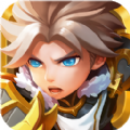 异族OL游戏安卓最新版 v1.0