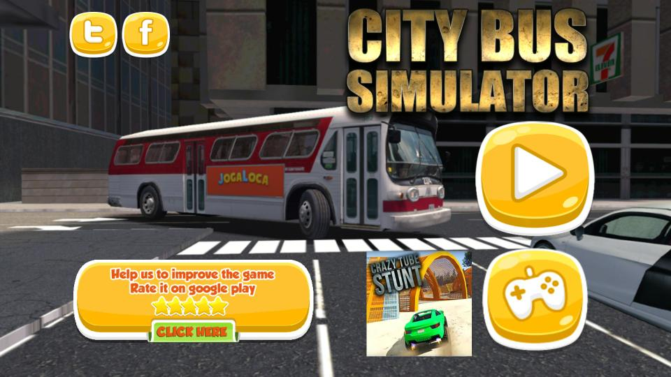 城市大巴模拟器怎么玩 城市大巴模拟器新手攻略[多图]