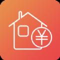 房贷计算专家手机版app官方下载安装 v1.2