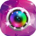 可爱换脸相机软件app下载手机版 v6.4.8