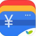 中银消费钱包iOS苹果版app下载 v1.0.4