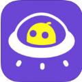 LivU视频社交app手机版官方下载安装 v1.0.0