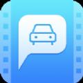 象山停车app手机版官方下载 v1.0.2