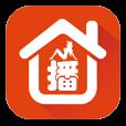 屋播直播官方app下载手机版 v2.5.6