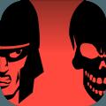 骨语者游戏官方版 v1.0