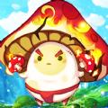 新动神秘力量手游官方网站 v1.1.7
