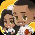 Chef Curry游戏下载安卓版 v1.0.0