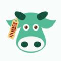 金钱门钱包官方app下载手机版 v1.0