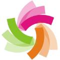 买手妈妈商城app下载手机版软件 v1.0