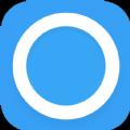 欧普智能家庭app官方安卓版下载 v2.4.1