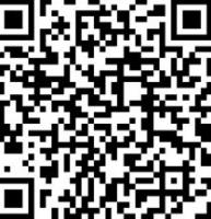 腾讯视频VIP五折福利在哪领取?腾讯视频会员活动五折领取地址图片2