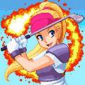 RPGolf中文内购破解版 v1.1