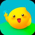 金太阳点读宝小学英语app官网版下载安装 v2.0.5