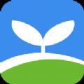 定西市安全教育平台登录手机版我的作业app官方下载安装 v1.1.2