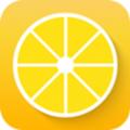 e乐淘app手机版官方下载 v1.0.1