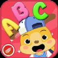 麦田英语宝宝学单词练口语版app官方版下载 v2.7.0