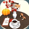 逃脱游戏MomijiCafe游戏官方版 v1