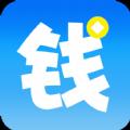借钱进贷款官方app下载手机版 v1.0