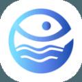 鲜达洋购物官方版手机app下载 v1.0.5.1018
