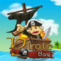 海盗来了2无限金币中文破解版 v1.0.0