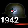 连线指挥官手机游戏官方网站 v1.1.8
