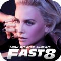 速度与激情8手机游戏官网下载 v1.33
