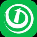 道钉停车app下载官方手机版 v1.0.1