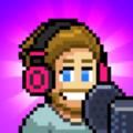 PewDiePies油管主播模拟器游戏