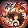 世界3神殿契约游戏官方最新版 v1.0.1