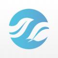 智蓝优管家官方版手机app下载 v1.2.10