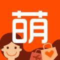 萌丫网官方版app下载安装 v1.0