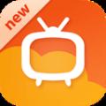 云图手机电视官网版app下载安装 v4.1.7