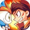 支付宝魔晶猎人游戏最新版本 v1.0