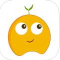 豆子支付官方app下载手机版 v1.2.0