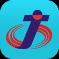 襄阳停车app下载官方手机版 v1.2.0