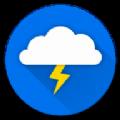 闪电浏览器官方app下载手机版 v4.4.2