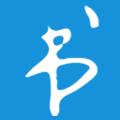 手机掌阅宝小说app官方下载安装 v1.0