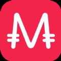卡美啦兼职商城官网版app下载 v1.10.2