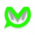 财视传媒官方版手机app下载 v1.0