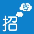 云招客官方版手机app下载 v3.0.0