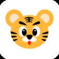 掌中管理官方版手机app下载 v0.9.80