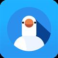 白鸽宝保险官网版app下载 v5.6.1